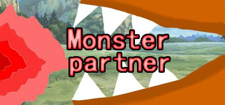 Monster partner Free Download