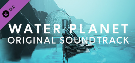 Water Planet - Original Soundtrack