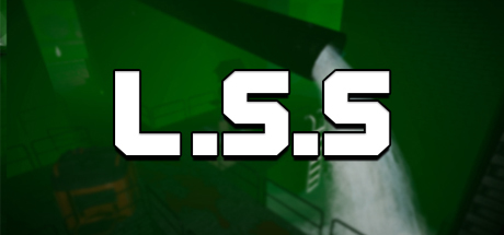Teaser image for L.S.S