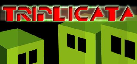 Triplicata