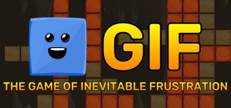 GIF: The Game of Inevitable Frustration