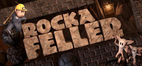 Rocka Feller