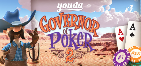Governor of poker 2 review premium edition adresse casino barriere le touquet