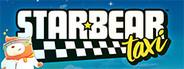 Starbear: Taxi