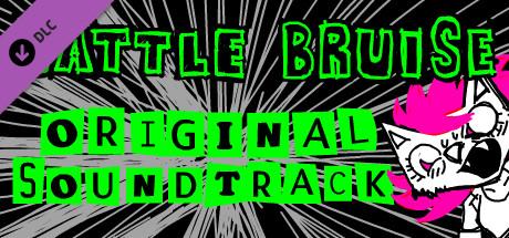 Battle Bruise — Soundtrack
