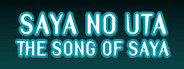 The Song of Saya