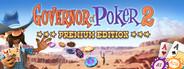 Governor of Poker 2: Premium Edition