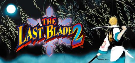 THE LAST BLADE 2 on Steam