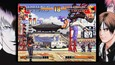 The King of Fighters '97 Global Match picture2