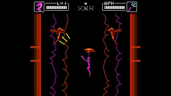 Скриншот №5 к Project Mercury
