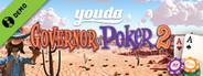 Governor of Poker 2 - Demo