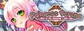 Princess Serena ~Raid of Demon Legion~-game