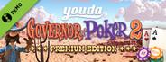 Governor of Poker 2: Premium Edition - Demo