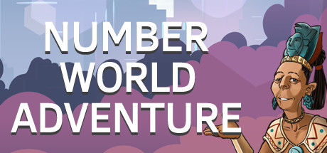 Number World Adventure Free Download