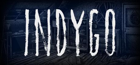 Indygo Thumbnail