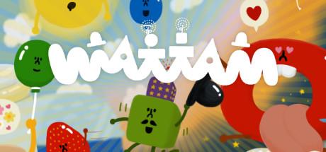 Resultado de imagem para wattam