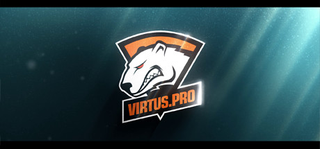 Dota 2 Player Profiles: Virtus.Pro on Steam