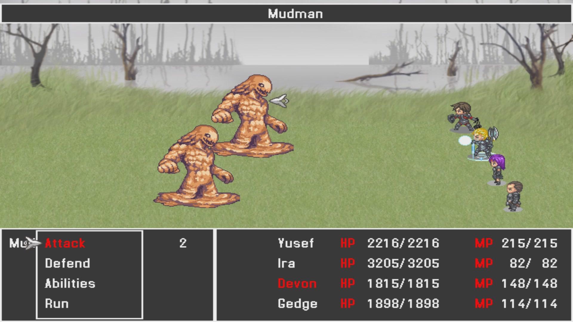 com.steam.702820-screenshot