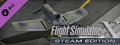 FSX Steam Edition: Vought F4U Corsair™ Add-On