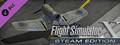 FSX Steam Edition: Vought F4U Corsair™ Add-On
