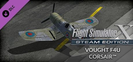 fsx steam edition vought f4u corsair add on on steam