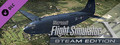 FSX Steam Edition: Curtiss C-46 Commando Add-On