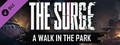 The Surge: A Walk in the Park-dlc