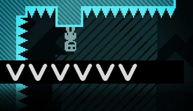 VVVVVV