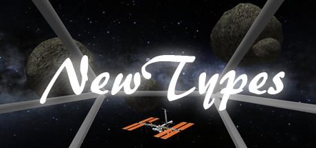 NewTypes