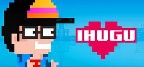 iHUGU cover art