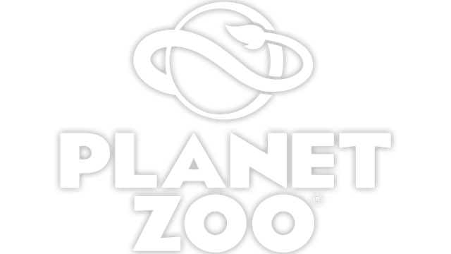 Planet Zoo - Steam Backlog