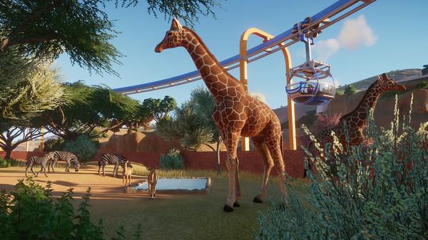 Free Planet Zoo Product Key 2