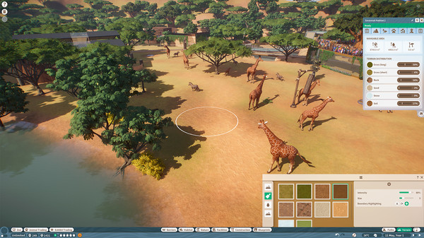 Planet Zoo Image 5