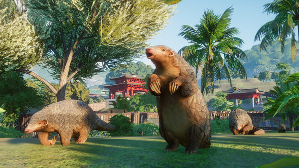 Planet Zoo Image 24