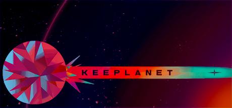 Keeplanet