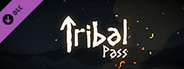 Tribal Pass - OST & Art
