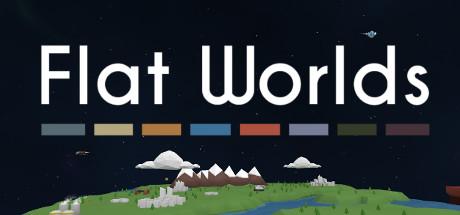 Flat Worlds