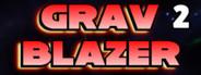 Grav Blazer Squared