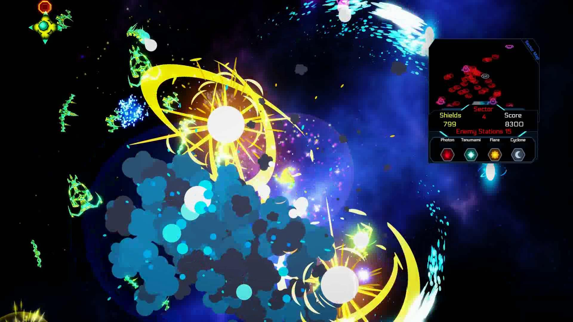 com.steam.703530-screenshot