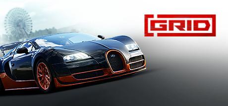 Save 30 On Grid On Steam