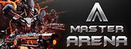 Master Arena (Alpha)