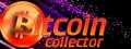 Bitcoin Collector-game