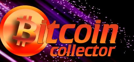 Bitcoin Collector cover art