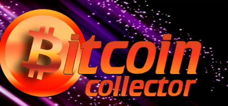 Bitcoin Collector