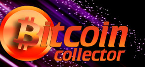 Bitcoin Collector cover art