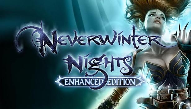 Neverwinter Nights: Enhanced Edition on Steam