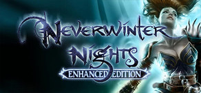 Neverwinter Nights: Enhanced Edition cover art