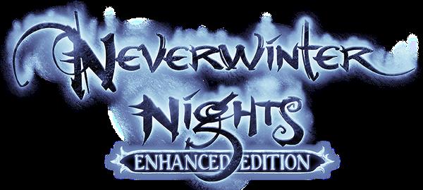 Neverwinter Nights: Enhanced Edition - Steam Backlog