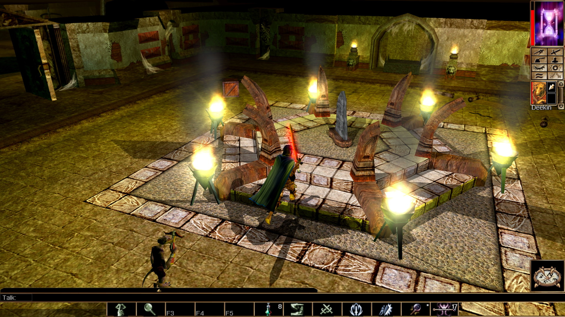 Neverwinter Nights: Enhanced Edition Download Free