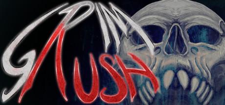 Teaser image for Grimrush